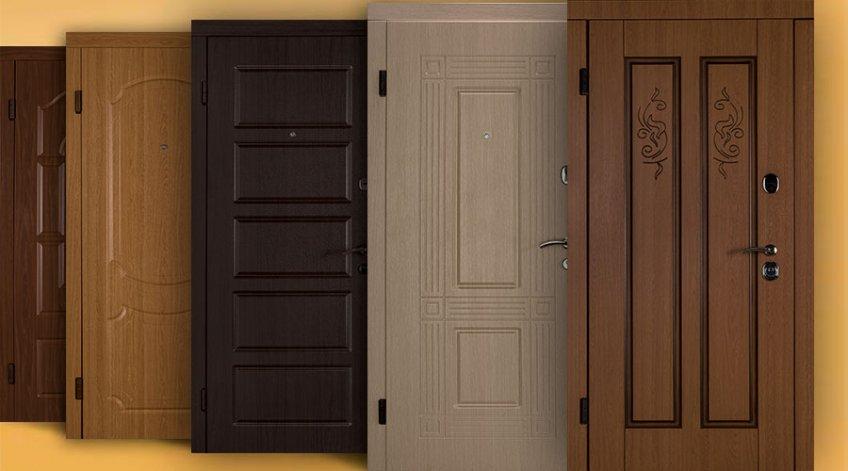Входная дверь Солигорск продажа